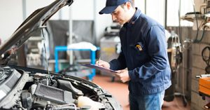 3-Steps-to-Getting-More-Yelp-Reviews-for-Your-Auto-Repair-Shop