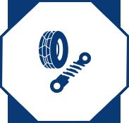 Tire Change Kanata