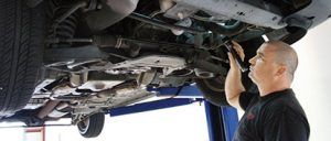 xcomplete-auto-repair-center-594a8afe427c1.jpg.pagespeed.ic.7zPGgPD_0T