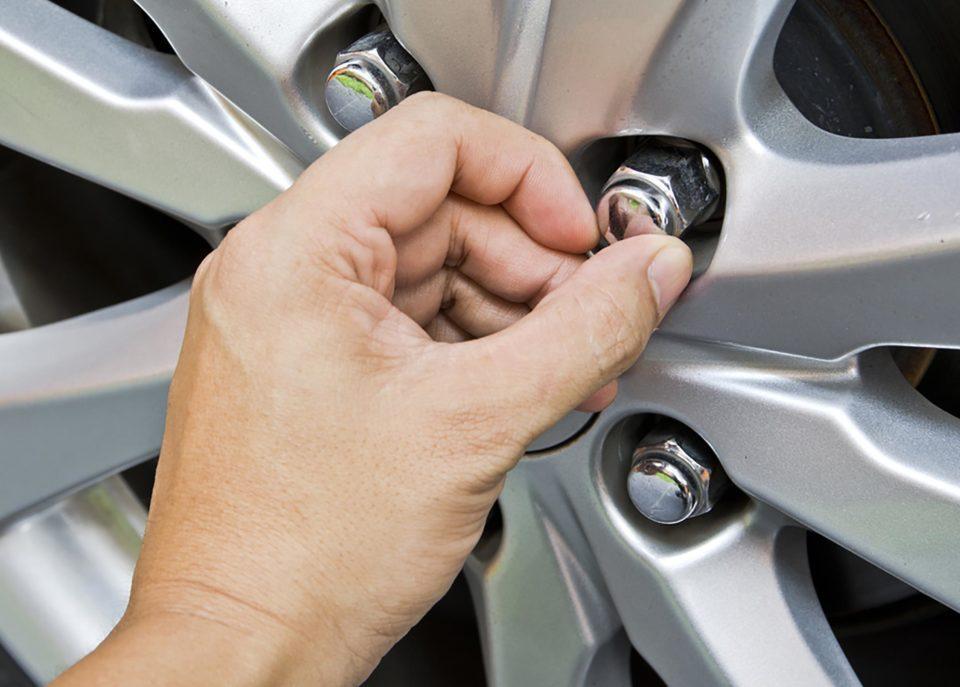 Auto Repair Experts